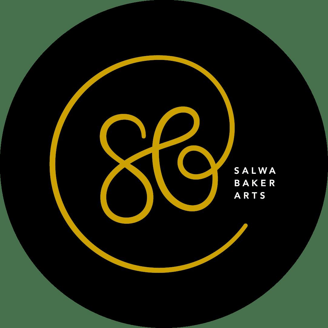 SALWA BAKER ARTS